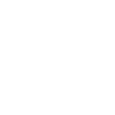 Astwood Bank Angling Club